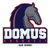 Domus Crossfit
