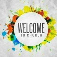 Community Wesleyan Church, Kirkville, NY