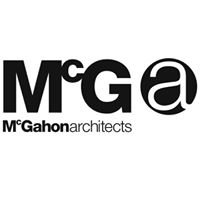 McGahon Architects