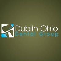 Dublin Ohio Dental Group