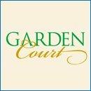 Garden Court Retirement Community