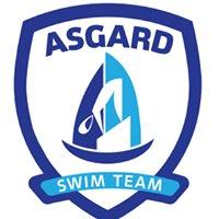 Asgard Swimming Club News & Updates