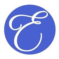 Elizabeth Enchantments, LLC