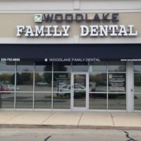 Woodlake Family Dental