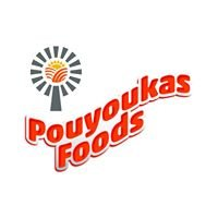 Pouyoukas