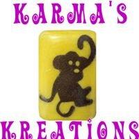 Karma's Kreations