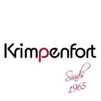Krimpenfort Lingerie Gorinchem
