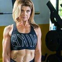 Michelle Fitness Kilkenny