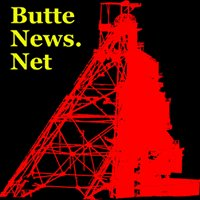 ButteNews.Net