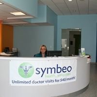 Symbeo - health, simplified