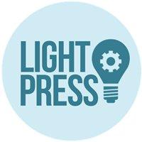 LightPress.Net