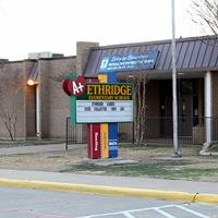 Garland Independent School District