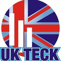 UKTeck Computer Services & Repairs