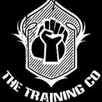 The Training Co.