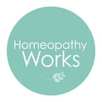 Cambridge Homeopathy