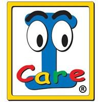 """""""I Care"""" Products & Services-www.icarenow.com"""