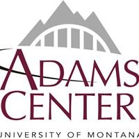 Adams Center