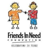 Friends in Need Foundation
