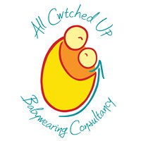 All Cwtched Up  Babywearing Consultancy