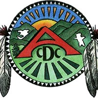 Arlee Community Development Corporation