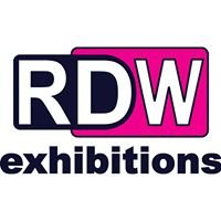 RDW Exhibitions LLP