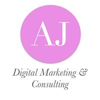 AJ Digital Marketing & Consulting