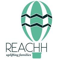 REACHH-FRC/Child Advocacy Center