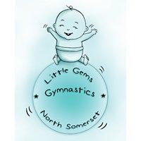 Little Gems Gymnastics