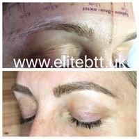 Elite Beauty Treatments & Training