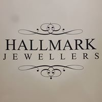 Hallmark Jewellers-City Square
