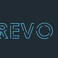 Revo Interior Design