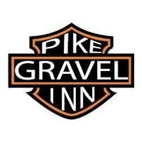 Gravel Pike Inn 610-489-9950