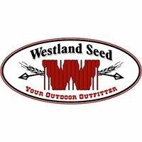 Westland Seed Inc.