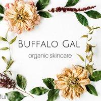 Buffalo Gal Organics