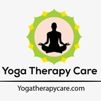 Yoga therapy care