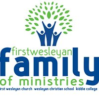 First Wesleyan Church Bartlesville