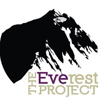 The Everest Project