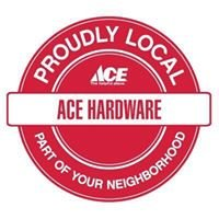 Ace Hardware Cinco Ranch