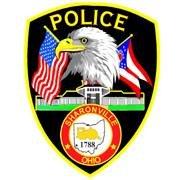 Sharonville Police Department