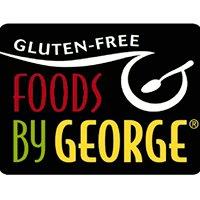 Foods by George
