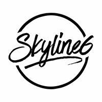 Skyline 6