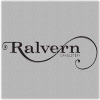 Ralvern Upholstery