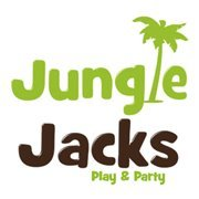 Jungle Jacks