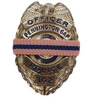 Pennington Gap Police Department
