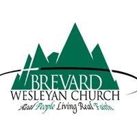 Brevard Wesleyan Church