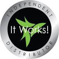 It Works Global Independent Distributor