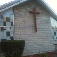 Divine Direction Christian Church
