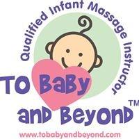 Baby Nurture Oxfordshire