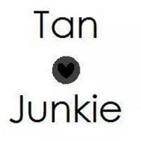 Tan Junkie