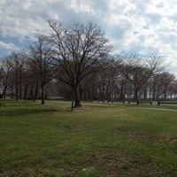 Hecksher State Park, Suffolk County